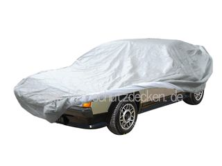 Car-Cover Outdoor Waterproof for VW Scirocco 2