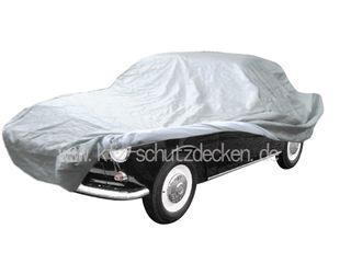 Car-Cover Outdoor Waterproof für VW Type 3 ab 1969