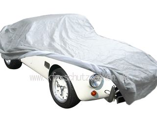 Car-Cover Outdoor Waterproof für AC Cobra