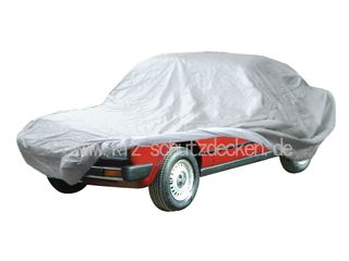 Car-Cover Outdoor Waterproof für Alfa Romeo Alfetta