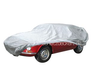 Car-Cover Outdoor Waterproof for Alfa-Romeo GT 1600Junior