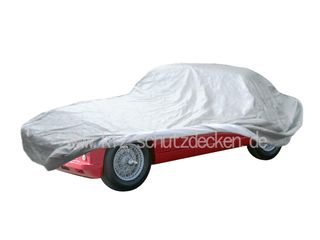 Car-Cover Outdoor Waterproof für Aston Martin DB2