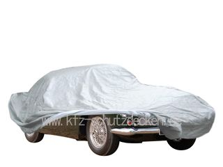 Car-Cover Outdoor Waterproof für Aston Martin DB4