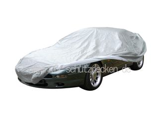 Car-Cover Outdoor Waterproof für Aston Martin DB7