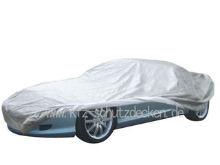 Car-Cover Outdoor Waterproof für Aston Martin DB9