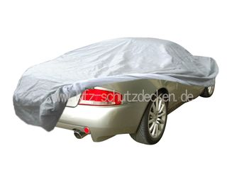 Car-Cover Outdoor Waterproof für Aston Martin Vanquish