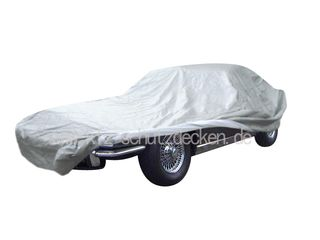 Car-Cover Outdoor Waterproof for Aston Martin Vantage