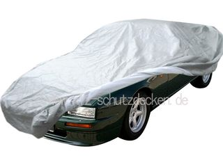 Car-Cover Outdoor Waterproof für Aston Martin Virage Volante