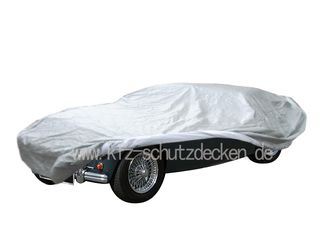 Car-Cover Outdoor Waterproof für Austin Healey 3000