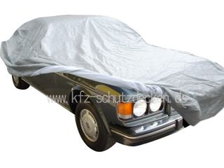 Car-Cover Outdoor Waterproof für Bentley Eight