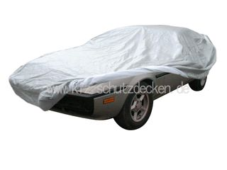 Car-Cover Outdoor Waterproof für Bitter SC