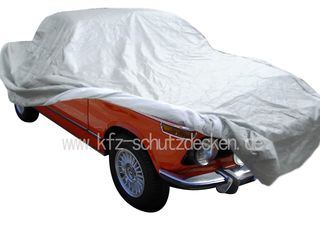 Car-Cover Outdoor Waterproof für BMW 2002