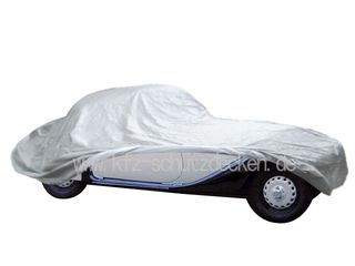 Car-Cover Outdoor Waterproof für BMW 327