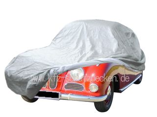 Car-Cover Outdoor Waterproof for BMW 502