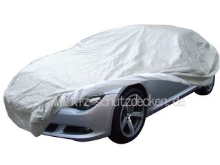 Car-Cover Outdoor Waterproof für BMW 6er