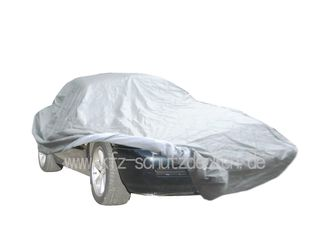 Car-Cover Outdoor Waterproof für BMW Z1