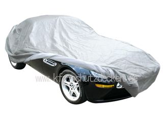 Car-Cover Outdoor Waterproof für BMW Z8