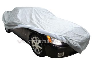 Car-Cover Outdoor Waterproof für Cadillac XLR