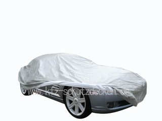 Car-Cover Outdoor Waterproof for Chrysler Crossfire