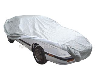 Car-Cover Outdoor Waterproof for Chrysler Le Baron