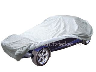 Car-Cover Outdoor Waterproof for Chrysler Prowler
