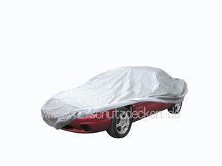 Car-Cover Outdoor Waterproof for Chrysler Stratus