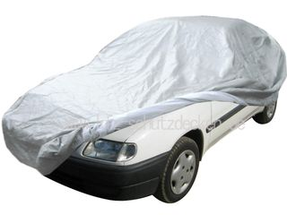 Car-Cover Outdoor Waterproof for Citroen Saxo