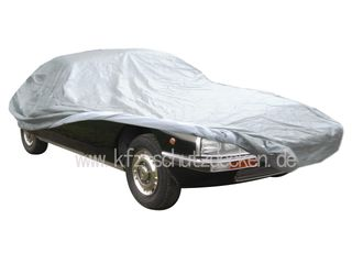 Car-Cover Outdoor Waterproof für Citroen SM