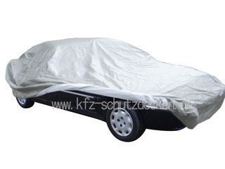 Car-Cover Outdoor Waterproof für Citroen Xantia
