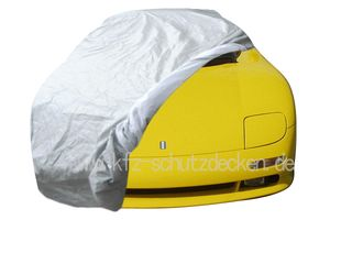 Car-Cover Outdoor Waterproof für De Tomaso Guara