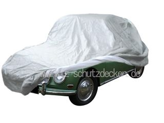 Car-Cover Outdoor Waterproof für DKW 1000S