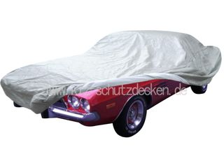 Car-Cover Outdoor Waterproof für Dodge Challenger 1969-1974