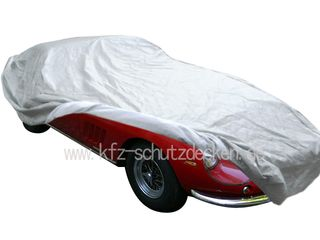 Car-Cover Outdoor Waterproof für Ferrari 250 GT Lusso