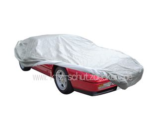 Car-Cover Outdoor Waterproof for Ferrari 328