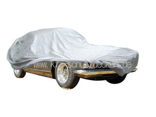 Car-Cover Outdoor Waterproof für Ferrari 330GT 2+2