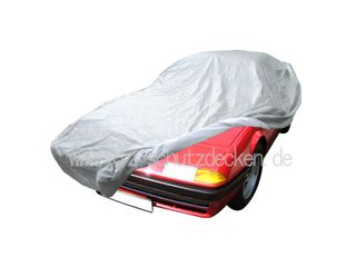 Car-Cover Outdoor Waterproof for Ferrari 400/412