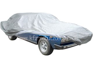 Car-Cover Outdoor Waterproof for Fiat 130