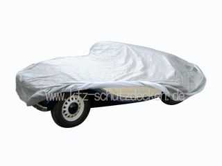 Car-Cover Outdoor Waterproof für Eifel Cabrio