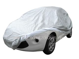 Car-Cover Outdoor Waterproof für Ka