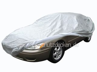 Car-Cover Outdoor Waterproof für Taurus