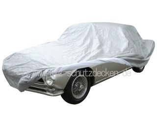 Car-Cover Outdoor Waterproof for ISO Rivolta