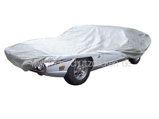 Car-Cover Outdoor Waterproof for Lamborghini Espada
