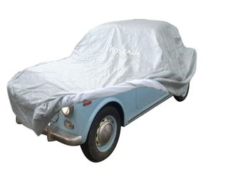 Car-Cover Outdoor Waterproof für Lancia Appia