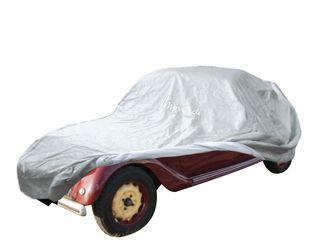 Car-Cover Outdoor Waterproof for Lancia Aprilia