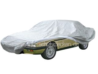 Car-Cover Outdoor Waterproof für Lancia Gamma Coupe