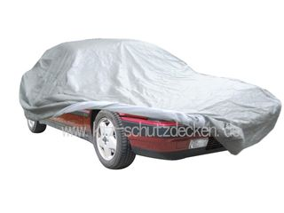Car-Cover Outdoor Waterproof für Lancia Thema