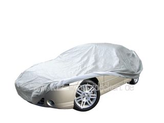 Car-Cover Outdoor Waterproof for LINCOLN LS