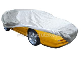 Car-Cover Outdoor Waterproof für Lotus Esprit