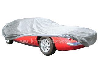 Car-Cover Outdoor Waterproof für Lotus Europa