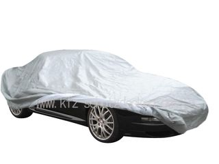 Car-Cover Outdoor Waterproof for Maserati GranSport Spyder